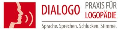 Dialogo Logo